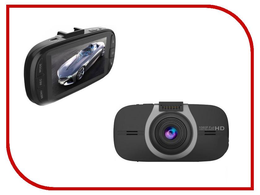 Видеорегистратор ParkCity DVR-HD760