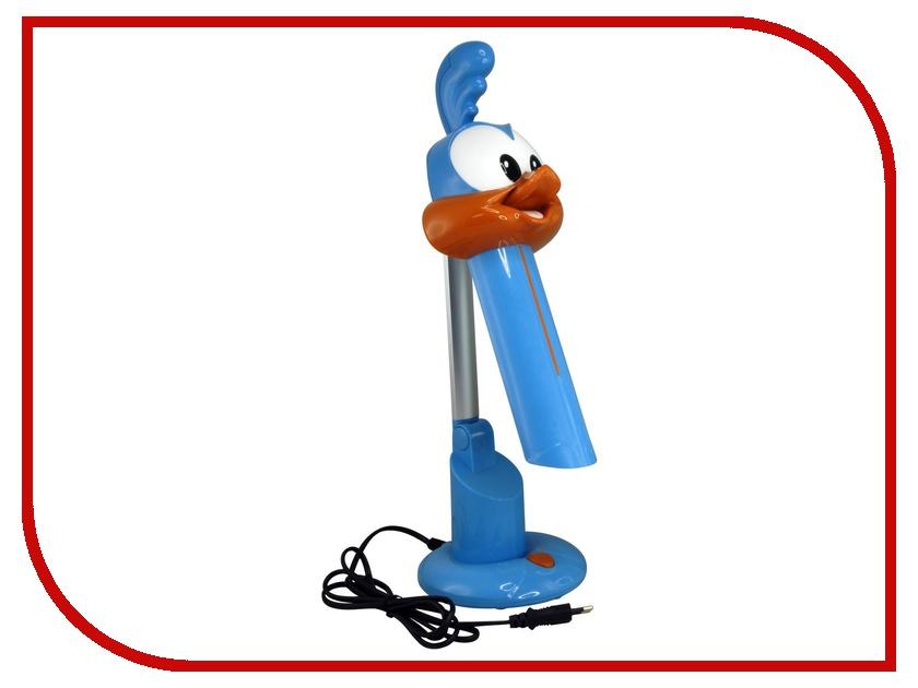 Светильник Ультра Лайт Baby Road Runner KT421A Blue<br>