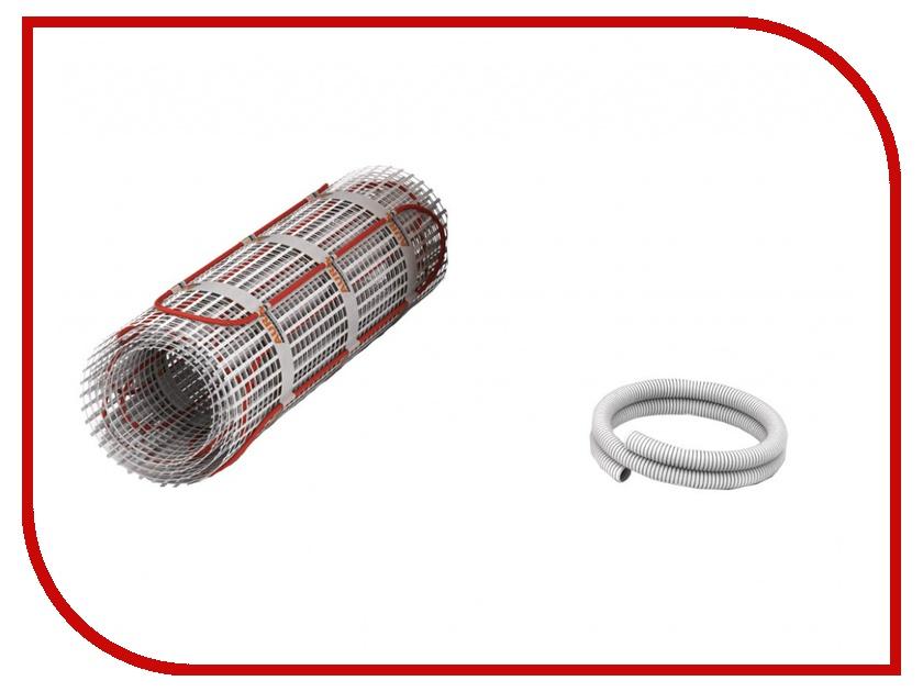Теплый пол AURA MTA 75-0.5 теплый пол теплолюкс profimat160 10 0