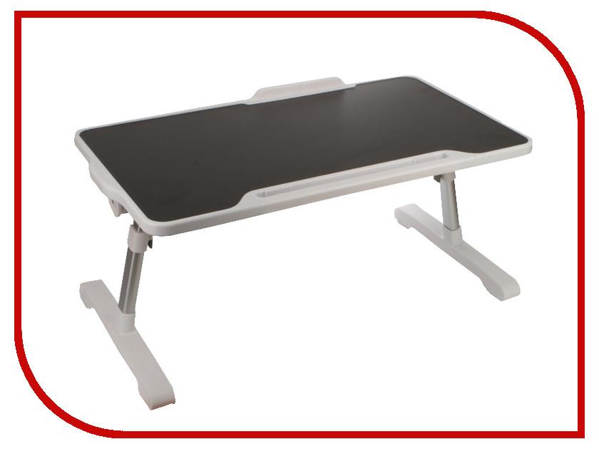 Аксессуар Orient FTNB-05 столик для ноутбука orient ftnb 03