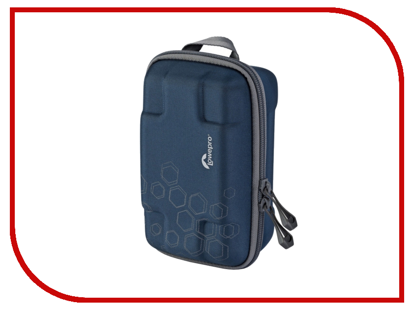 Аксессуар LowePro Dashpoint AVC 1 Blue 82067