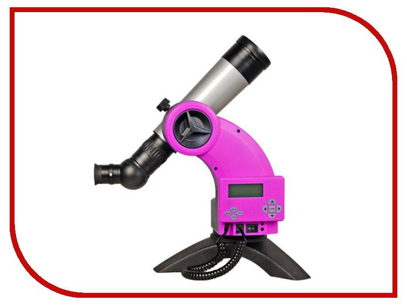 �������� iOptron Astroboy Pink 9401rus