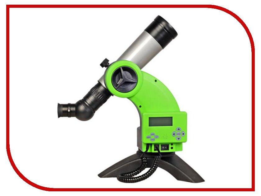 �������� iOptron Astroboy Green 9403rus