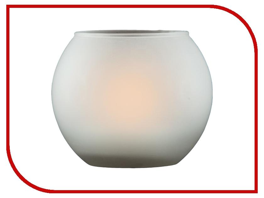 Светодиодная свеча Ультра Лайт CZ-1B White<br>