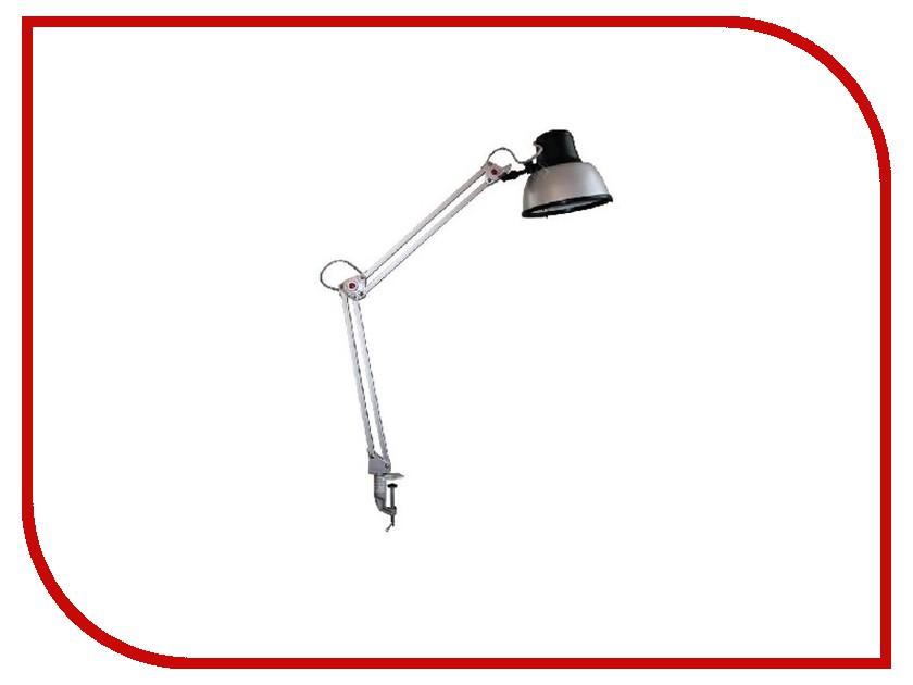 Лампа Ультра Лайт KT010C Silver<br>