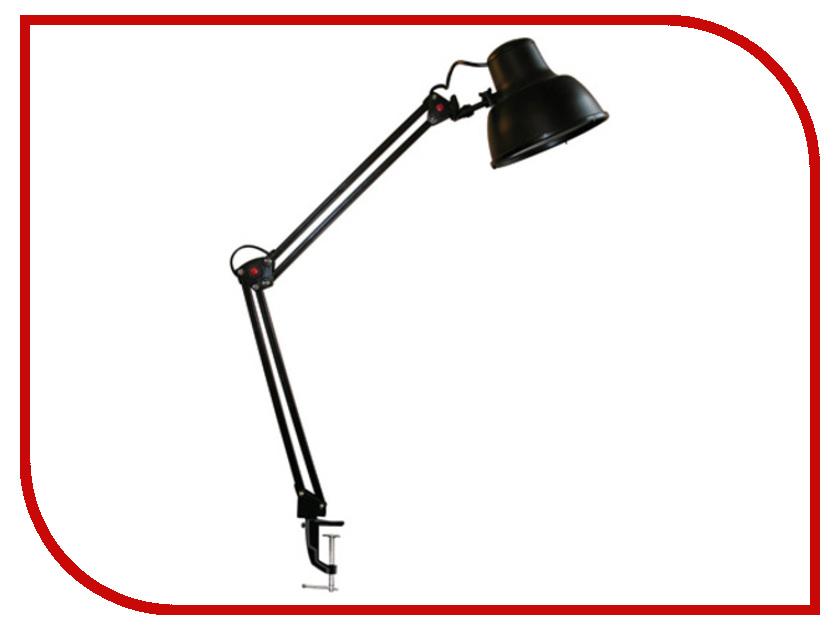Лампа Ультра Лайт KT010C Black<br>