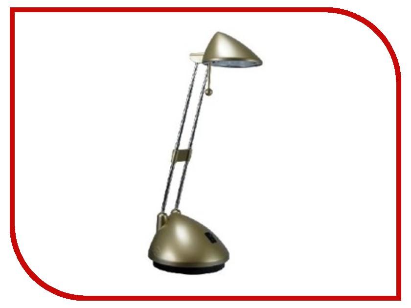 Лампа Ультра Лайт KT113 Gold Pearl
