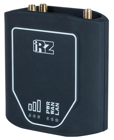 iRZ RL21w