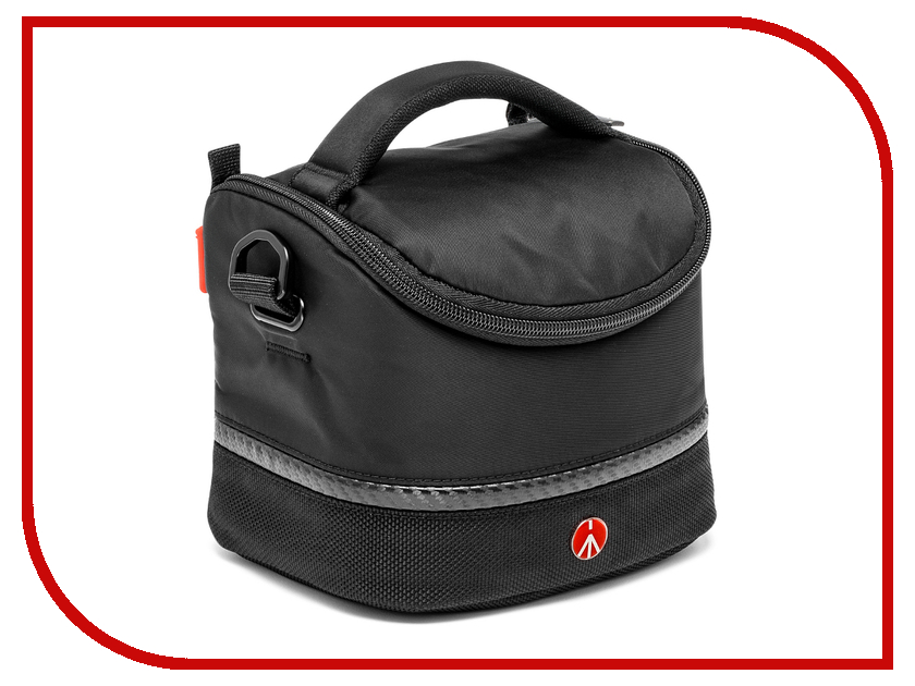 Manfrotto Advanced Shoulder Bag II MB MA-SB-2