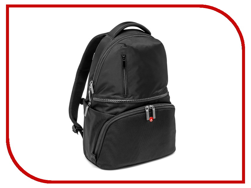 купить Manfrotto Advanced Active Backpack I MB MA-BP-A1 недорого
