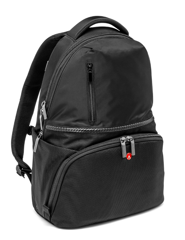 Рюкзак Manfrotto Advanced Active Backpack I MB MA-BP-A1