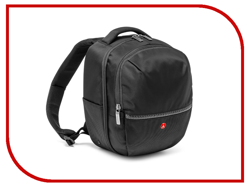 купить Manfrotto Advanced Gear Backpack Small MB MA-BP-GPS недорого