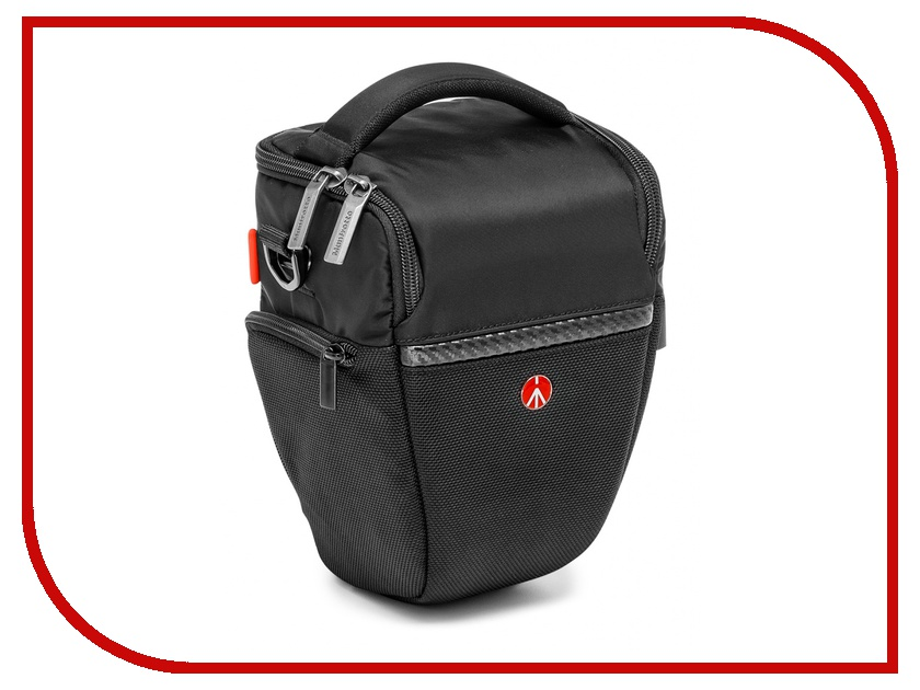 Manfrotto Advanced Holster Medium MB MA-H-M