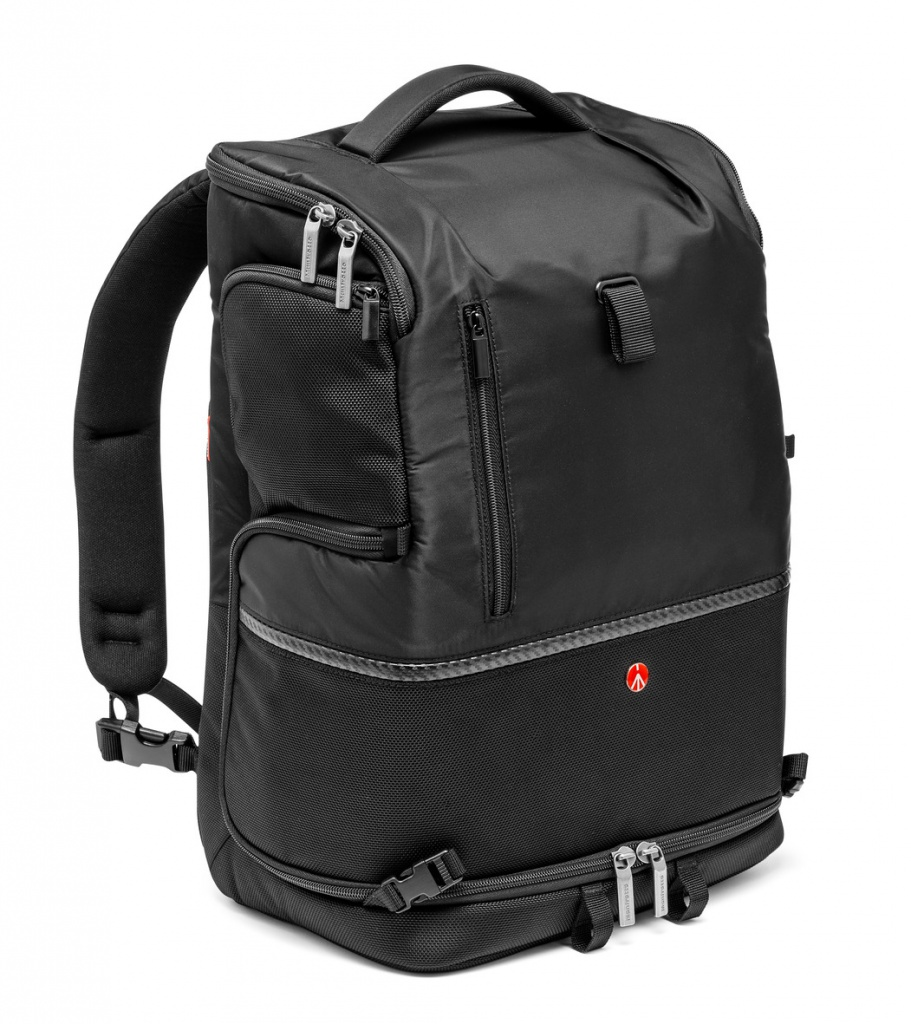 Manfrotto Advanced Tri Backpack Large MB MA-BP-TL