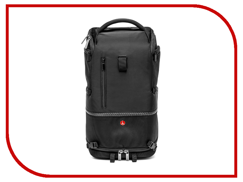 купить Manfrotto Advanced Tri Medium MB MA-BP-TM недорого