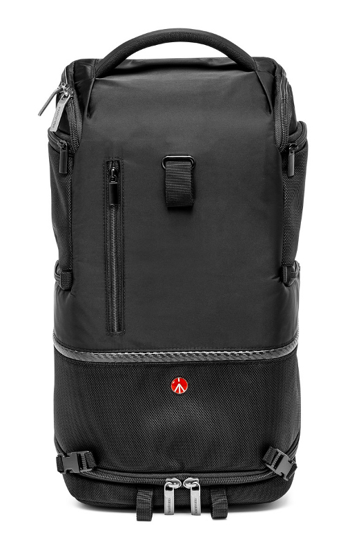 Manfrotto Advanced Tri Medium MB MA-BP-TM manfrotto backpack for dslr camera mb nx bp vbu blue