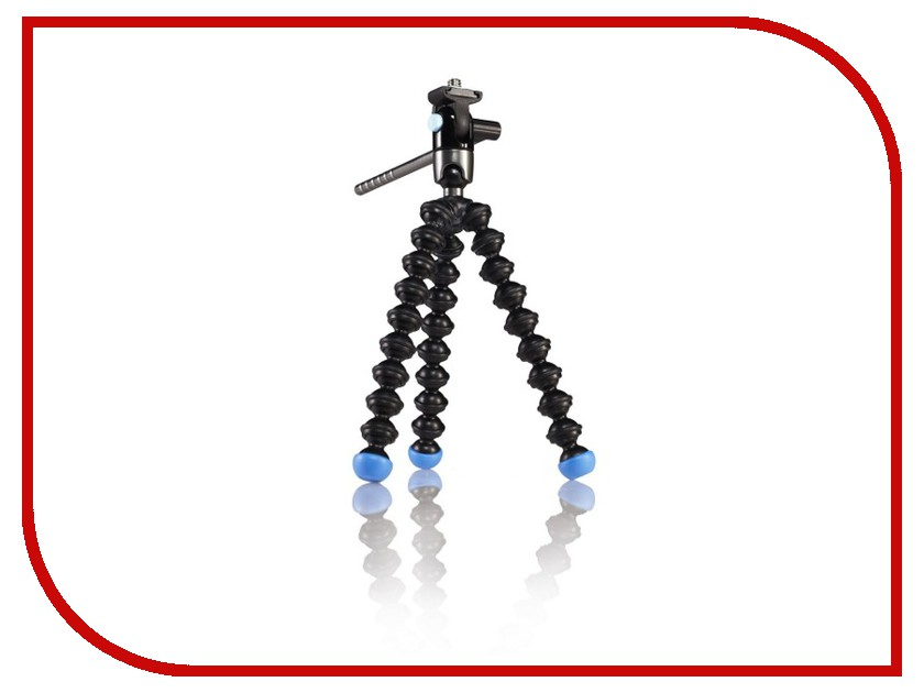 Штатив Joby GripTight Gorillapod Video