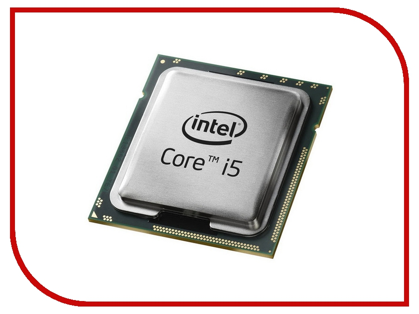 ��������� Intel Core i5-4460 Haswell (3200MHz/LGA1150/L3 6144Kb)