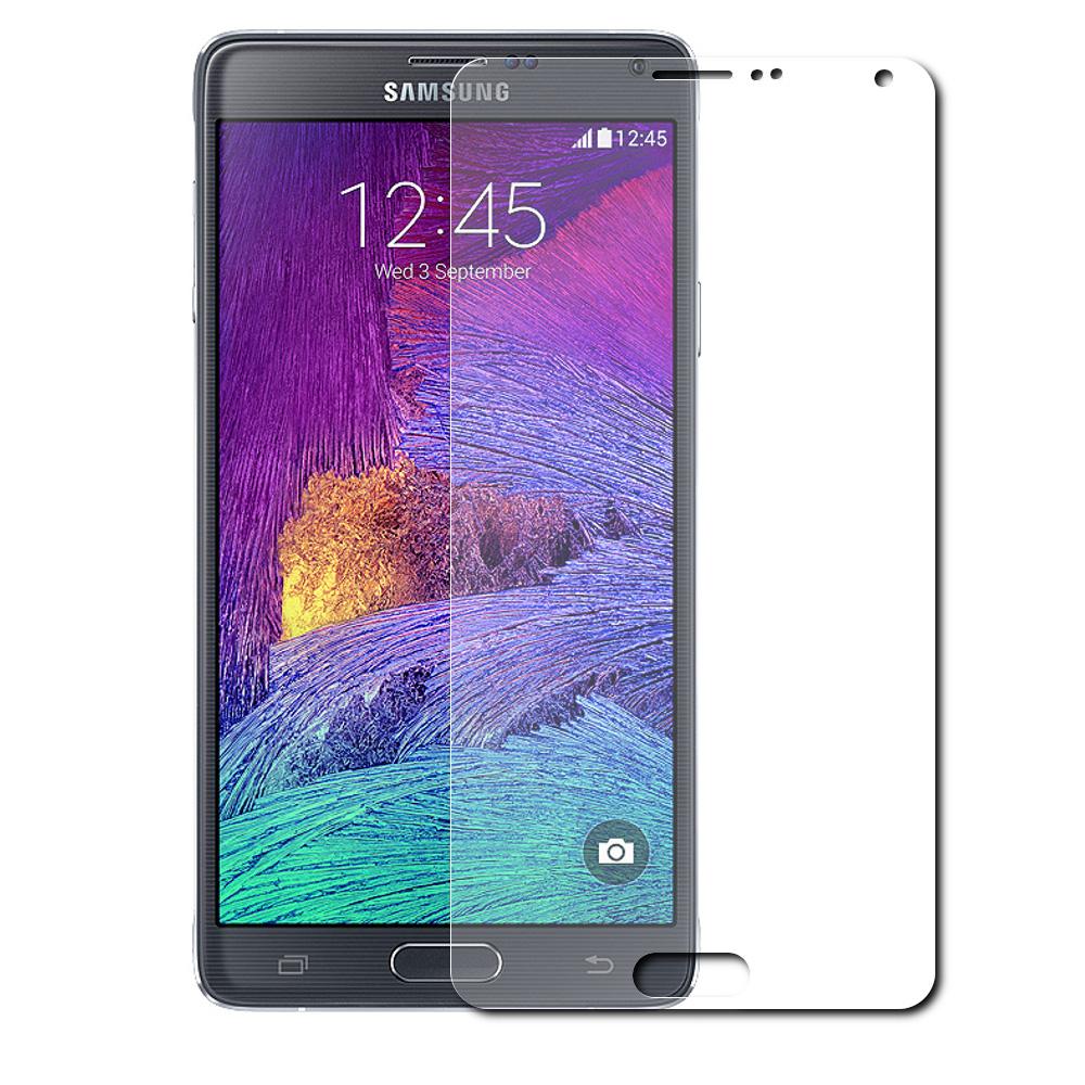 ��������� �������� ������ Samsung SM-N910 Galaxy Note 4 Ainy �������