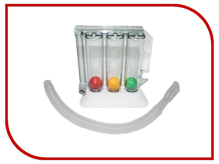 Дыхательный тренажер Ergopower ER-RES-P01