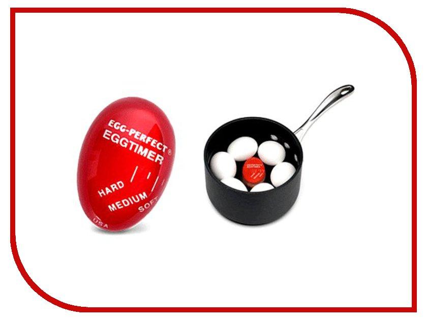 Таймер для варки яиц Эврика 91066 / 94201