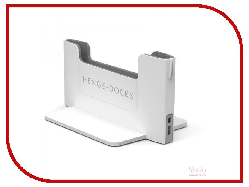 ���-������� Henge Docks HD01VB11MBA ��� MacBook Air 11