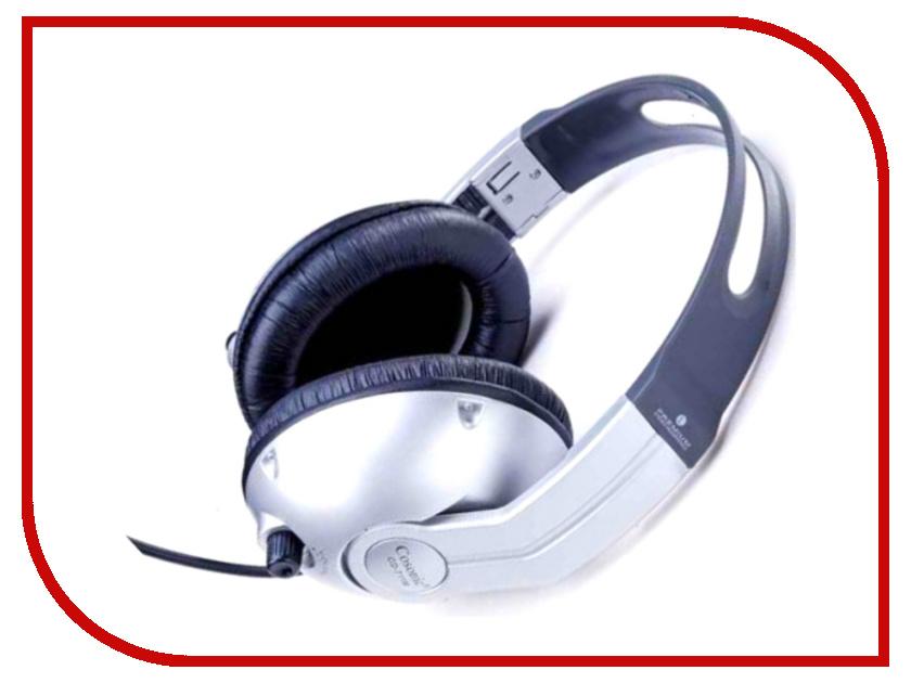 все цены на Гарнитура Cosonic CD711MV онлайн