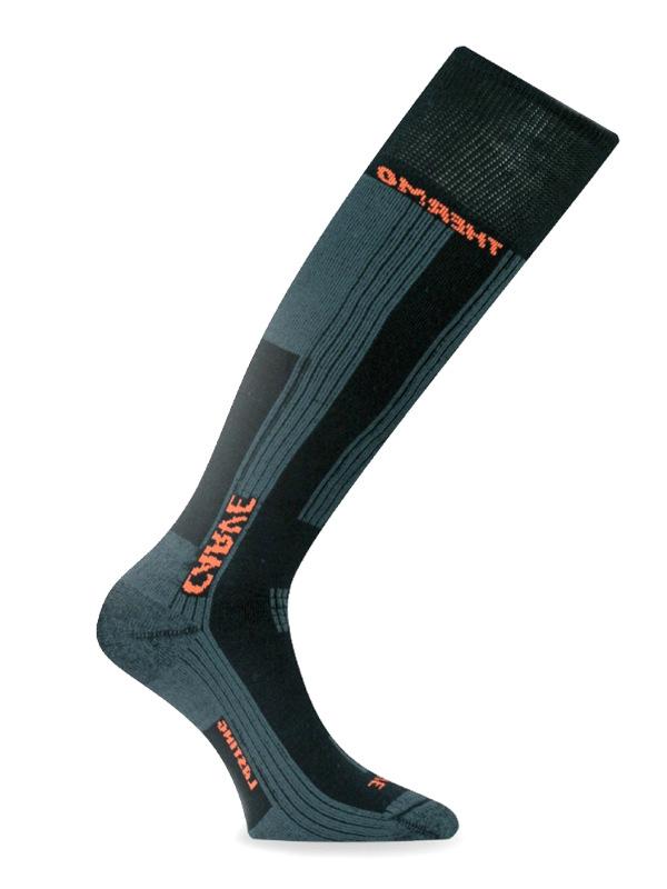 Носки Lasting SKG808 высокие S<br>
