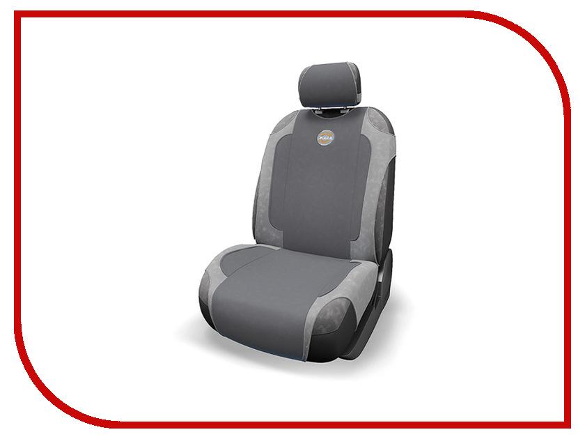 Подогрев сиденья ЖАRА HOT-650 Dark Grey/Ligth Grey<br>