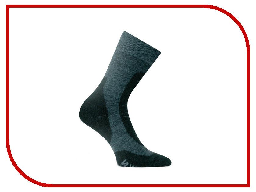 Носки Lasting TKN800 S