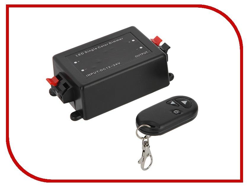 Контроллер LUNA CON RF-D01 96W 70056 диммер
