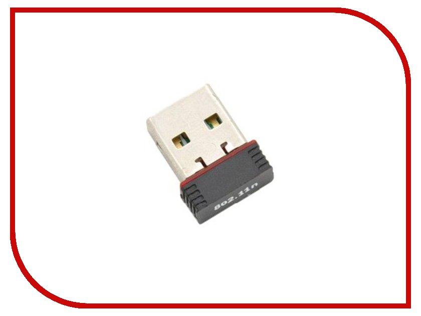 Wi-Fi адаптер Orient XG-921n цены онлайн