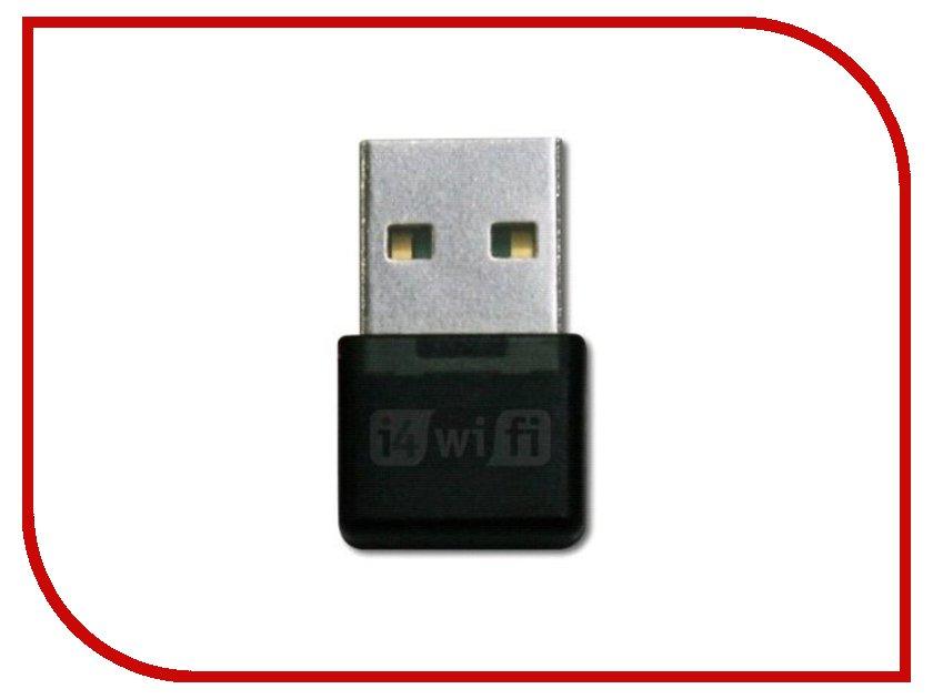 Wi-Fi адаптер Orient XG-931n