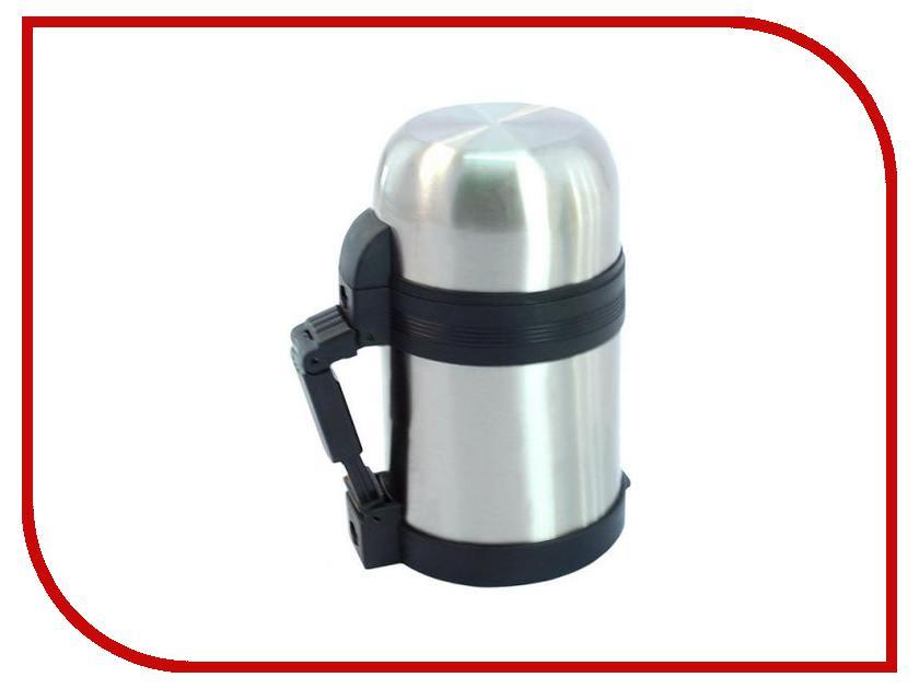 Термос Diolex DXU600-1 600ml