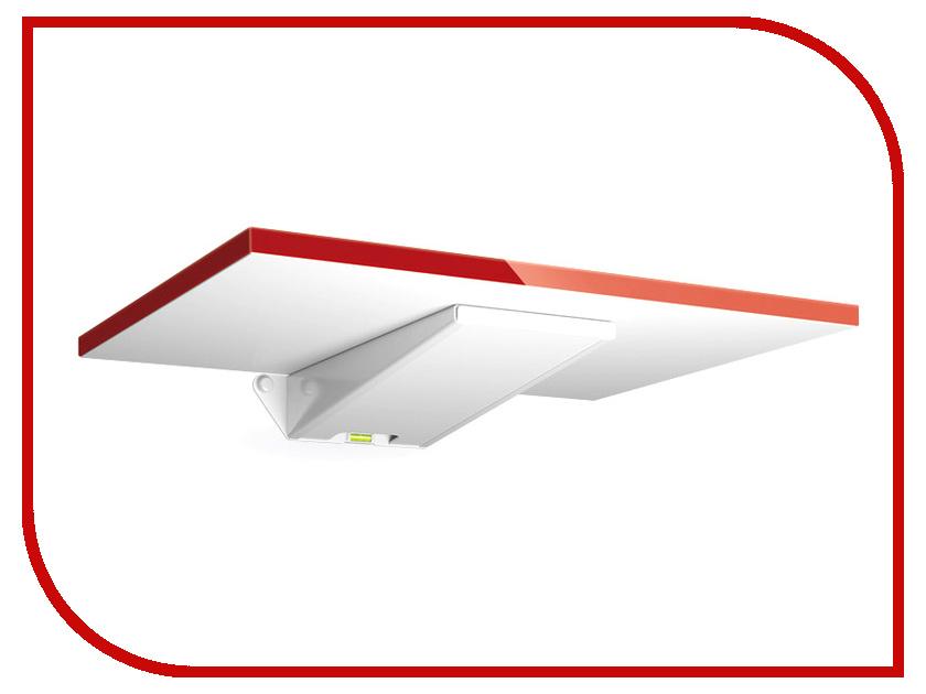 Кронштейн Holder SKA-R / SKA-P1-R White-Red + кронштейн White<br>