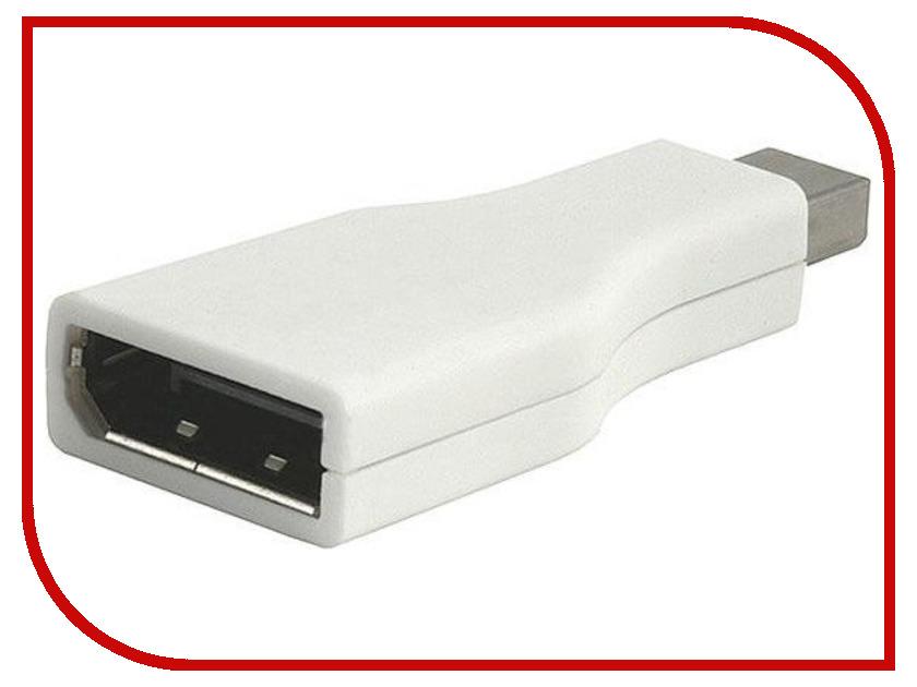 Аксессуар VCOM Mini DisplayPort to DisplayPort CA805