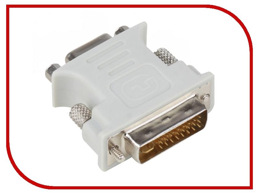 Аксессуар AOpen DVI-I / VGA 15F ACA301<br>