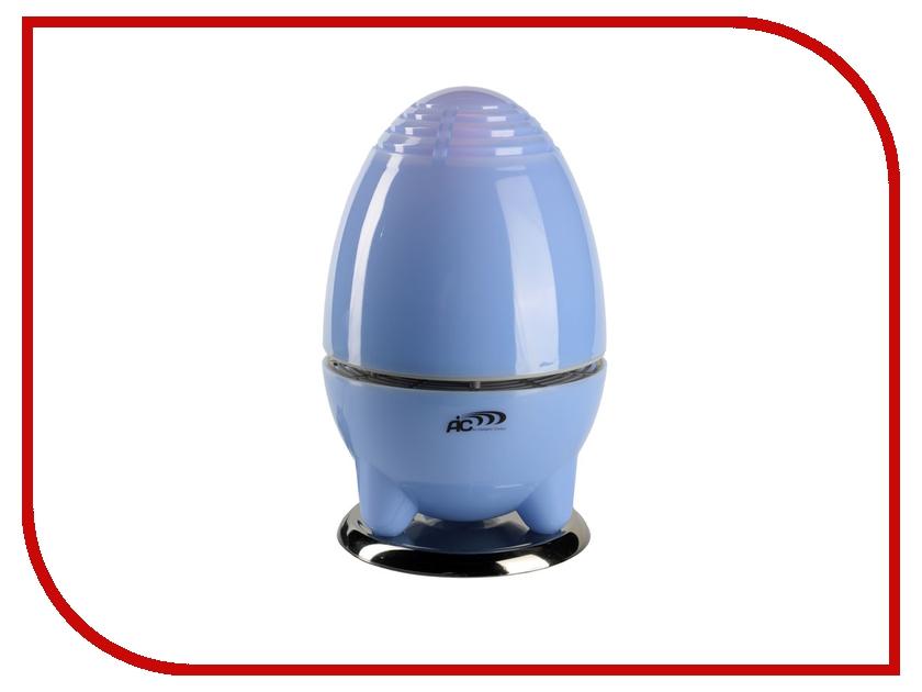 Air Comfort HDL-969 Blue