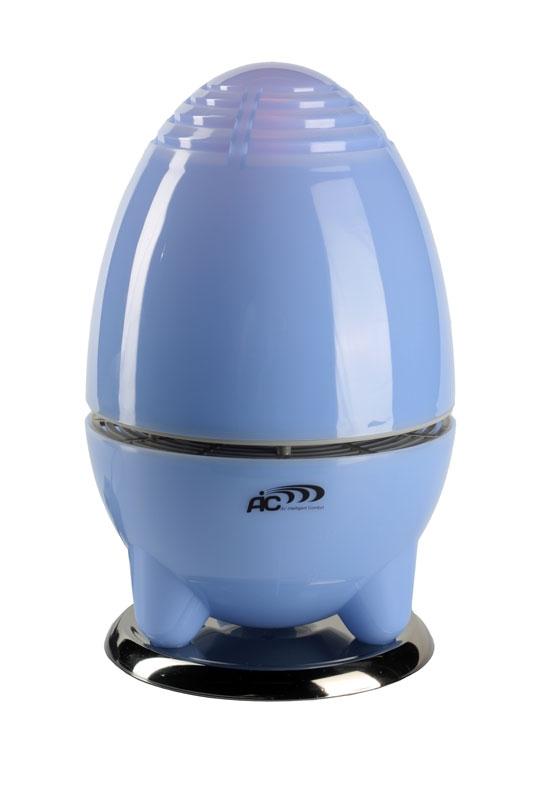 Очиститель воздуха Air Comfort HDL-969 Blue