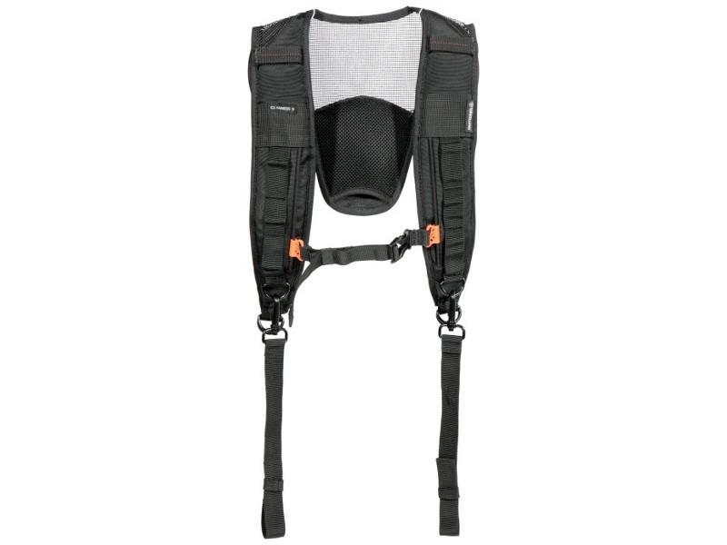Аксессуар Vanguard ICS Harness L