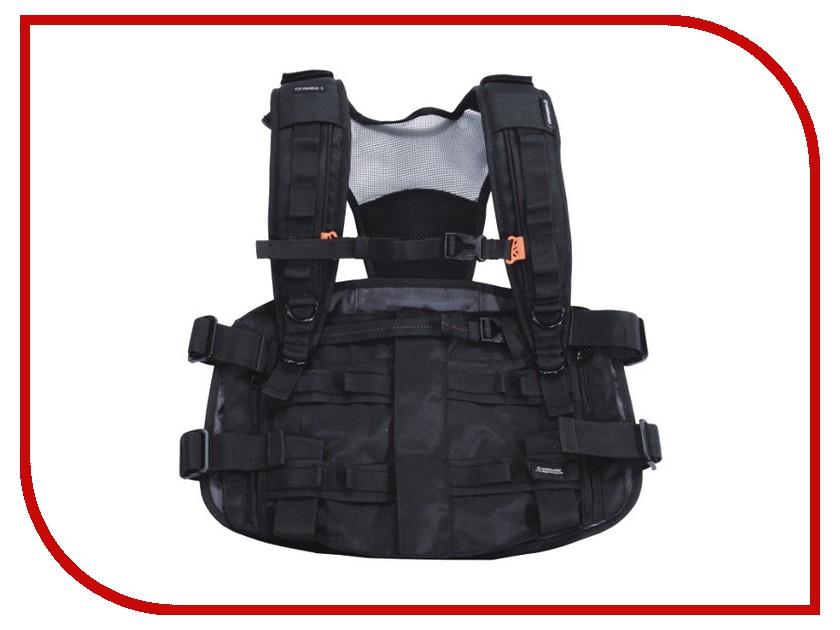 Аксессуар Vanguard ICS Vest L<br>