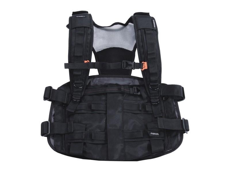 Аксессуар Vanguard ICS Vest L