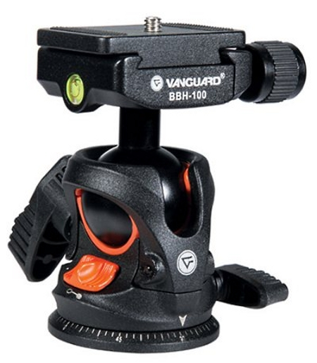 ������� ��� ������� Vanguard BBH-100