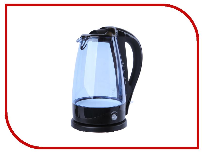 Чайник Vitek VT-1180 В maxwell