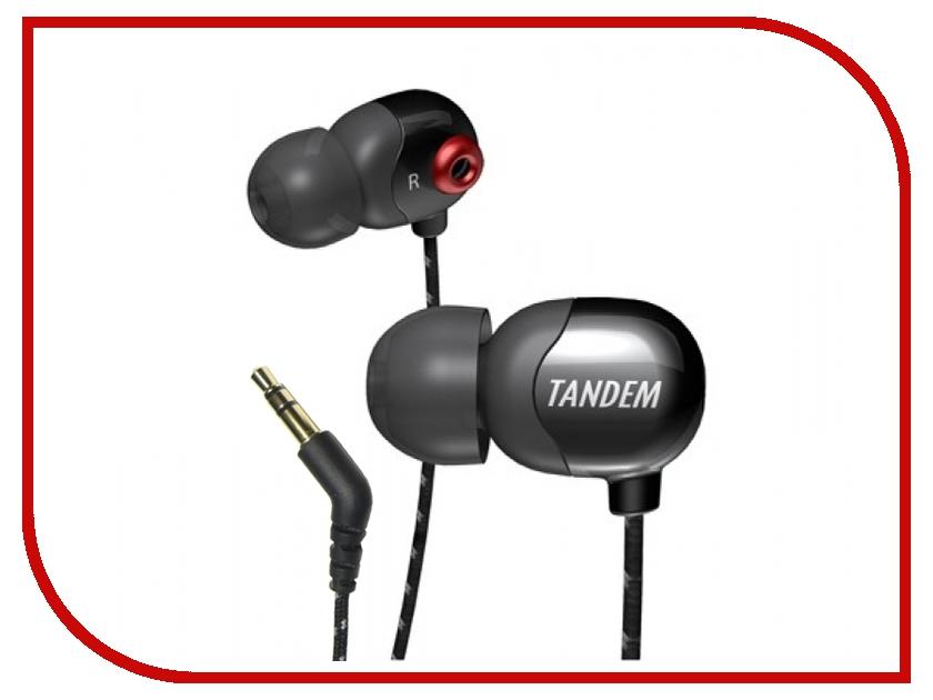 Fischer Audio Tandem fischer audio sba 03