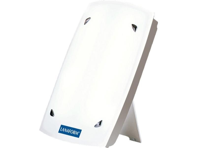 Аппарат Lanaform Genial Light LA190102<br>