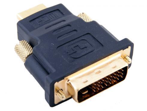 Аксессуар Orient HDMI M to DVI M C486