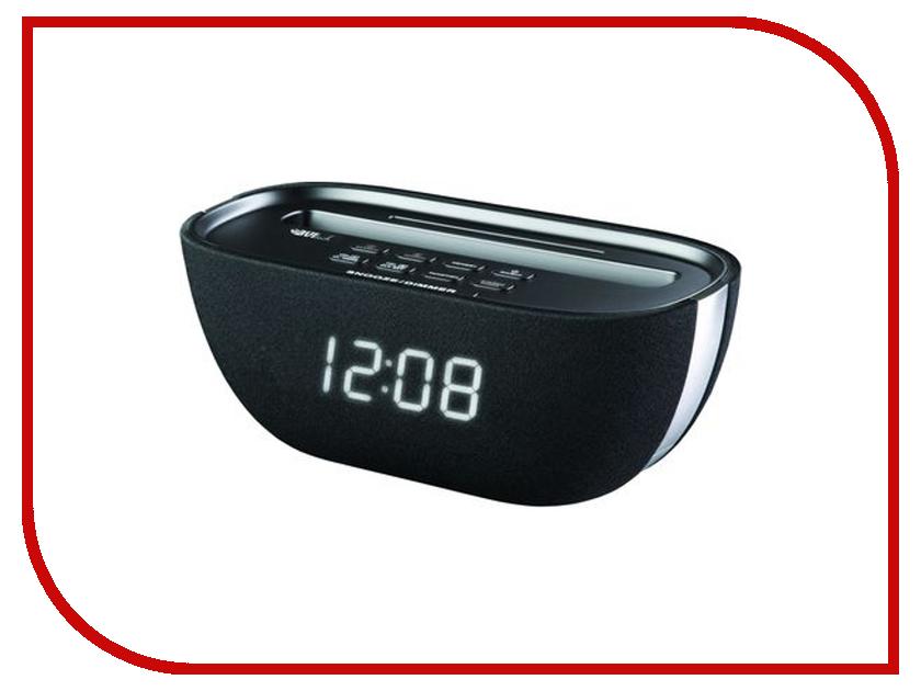 купить Часы BVItech BV-251WKU онлайн