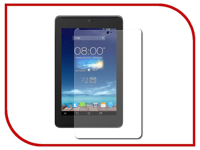 Аксессуар Защитная пленка HTC One M9 Aksberry матовая