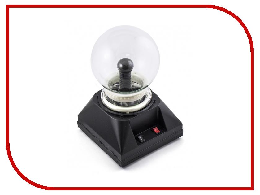 гаджет-светильник-эврика-плазма-4-91913